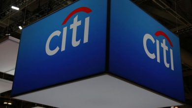 Photo of Citigroup files third lawsuit over accidental Revlon payment