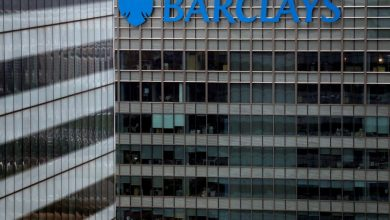 Photo of Barclays hires JPM's Esteve to head equity capital markets in Europe