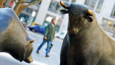 Photo of What you see is what you'll get: No upside for European stocks, Reuters poll shows
