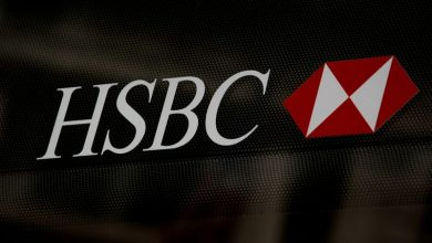 Photo of U.S. says China 'bullying' UK, cites HSBC Hong Kong-related accounts