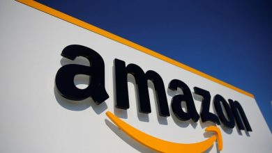 Photo of Amazon's latest grocery store concept opens, with high-tech carts