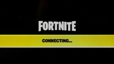 Photo of New season of 'Fortnite' is here, Apple users miss out