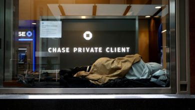Photo of Banks eye layoffs as short-term crisis ends, long-term costs emerge
