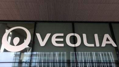 Photo of French government to be vigilant over Veolia's engagements on jobs: minister