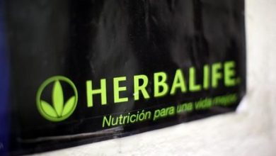 Photo of Herbalife Down After Agreeing to Pay to Settle DOJ, SEC Investigations;