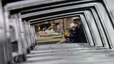 Photo of U.S. Durable Goods Orders Unexpectedly Accelerate on Auto Demand