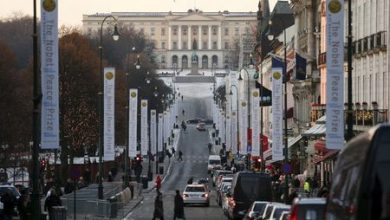 Photo of Norway house prices up 5% year-on-year, fastest growth in three years