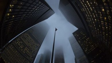 Photo of Canada Adds 419,000 Jobs, Recouping 55% of Losses in Pandemic