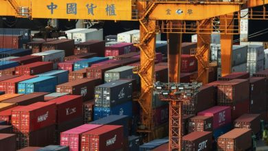 Photo of Taiwan July exports seen falling again for fifth straight month: Reuters poll