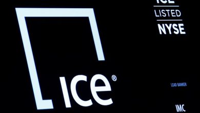 Photo of NYSE-owner ICE to buy Ellie Mae in $11 billion deal