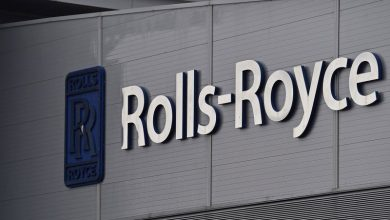 Photo of Activist shareholder ValueAct sells out of Rolls-Royce: source
