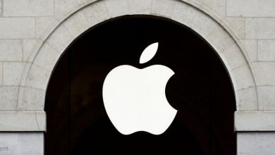 Photo of Apple readies subscription bundles to boost services: Bloomberg News