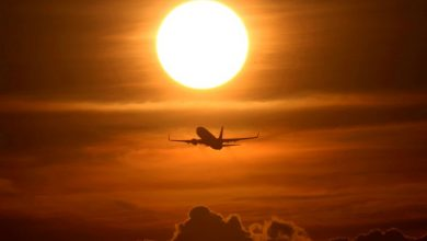 Photo of Airlines cut European recovery outlook as pandemic drags on