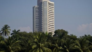 Photo of India stocks higher at close of trade; Nifty 50 up 0.67%