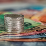 Photo of Euro Climbs Further After German Ifo Business Confidence Survey