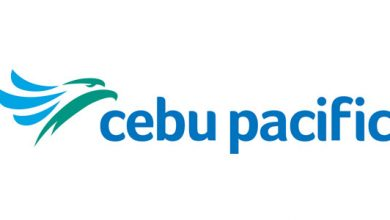 Photo of Cebu Pacific expects to weather pandemic