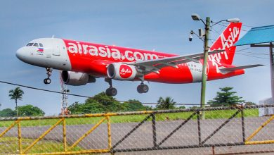 Photo of AirAsia: Boracay reopening to restore leisure travel