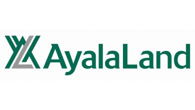 Photo of Ayala Land keen on more bond offers to strengthen balance sheet