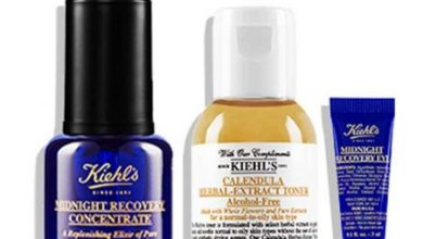 Photo of Kiehl's extends online presence to Lazada
