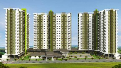 Photo of Cebu Landmasters finishes three-tower condo in CDO