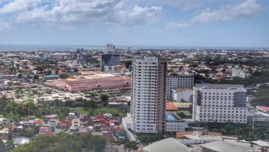 Photo of Mindanao businesses want gov't to resume infrastructure projects