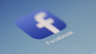 Photo of Solons call for 'independent' probe on fake Facebook accounts
