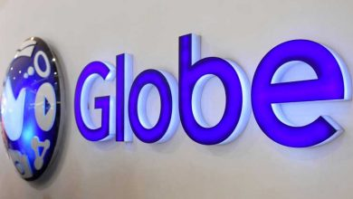 Photo of Globe's partner tower companies to build 900 more cell sites