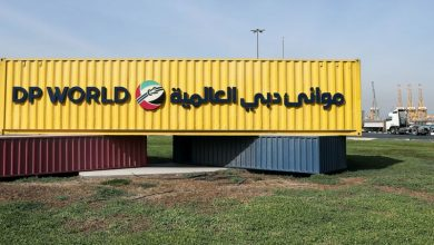 Photo of DP World, Canadian fund plan to invest $4.5 billion in port terminals: Bloomberg News