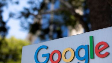 Photo of U.S. Justice Department's Google lawsuit expected in weeks ahead: sources