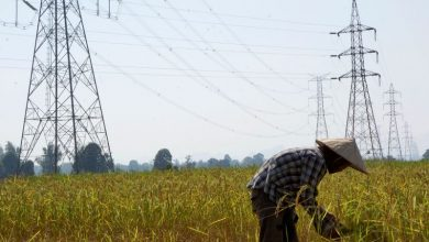 Photo of Exclusive: Taking power – Chinese firm to run Laos electric grid amid default warnings