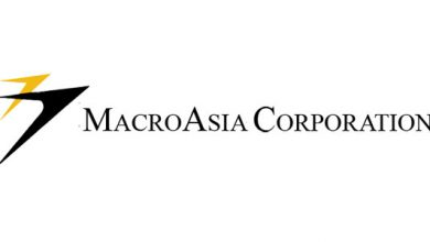 Photo of MacroAsia, China firm miss Sangley filing anew