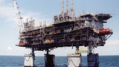 Photo of New natural gas depots needed as Malampaya terminal gets depleted