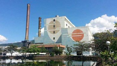 Photo of PSALM fails anew to sell Malaya power plant