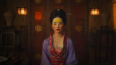 Photo of Disney 'very pleased' with Mulan, but doesn't release numbers
