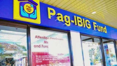 Photo of Pag-IBIG Fund to miss 2020 housing loan target
