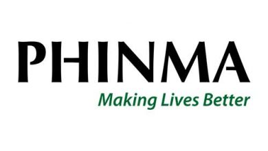 Photo of Phinma's parent raises stake in holding firm