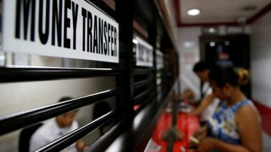 Photo of PHL, Bangladesh most vulnerable to remittance slump — Fitch