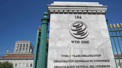 Photo of PHL notifies WTO of resin safeguard measures probe