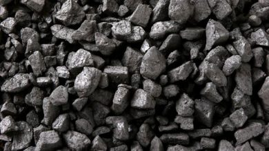 Photo of PNOC-EC targets coal expansion in Mindanao