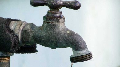 Photo of Quezon water supply project restarts after four-year suspension