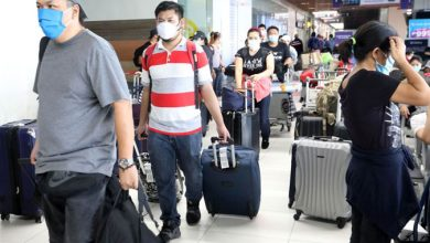 Photo of 200,000 more OFWs to get aid