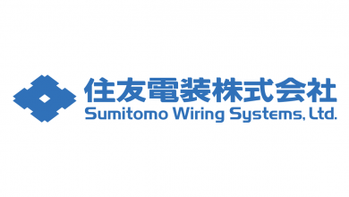Photo of Sumitomo to build wiring harness factory in Pangasinan