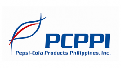 Photo of Pepsi starts tender offer to delist from PSE