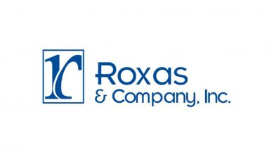Photo of Roxas & Co. gets repayment extension for P2.6-B loans