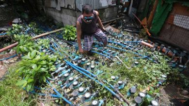 Photo of Metro Manila water rates to go down in Q4
