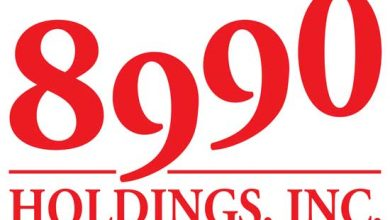Photo of 8990 Holdings issues P1.3-B notes for loan refinancing
