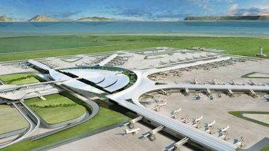 Photo of San Miguel gets Senate OK on airport franchise