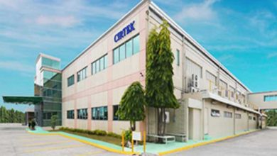 Photo of Cirtek gets certificate for sale of $33-M preferred shares