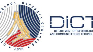 Photo of DICT seeking more funds for broadband, free Wi-Fi