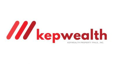 Photo of Kepwealth moves acquisition of additional office spaces to 2021